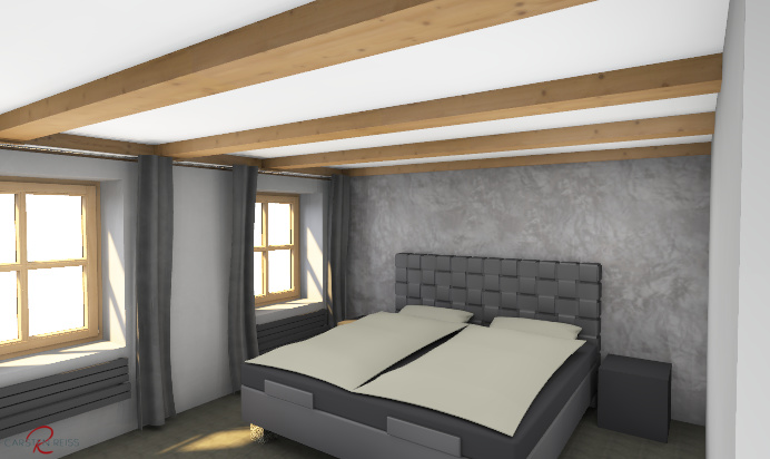 Schlafzimmer_191131