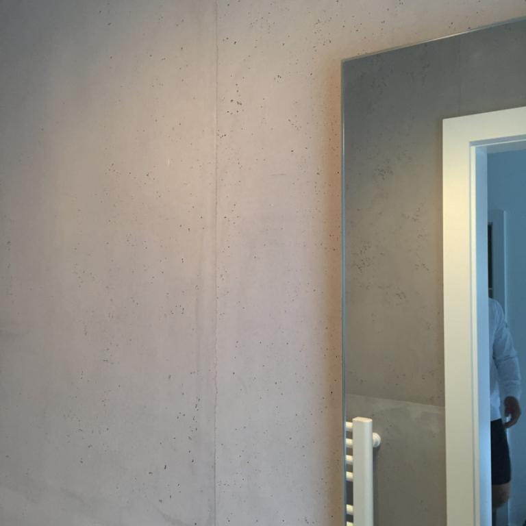 concreto_05-malermanufaktur-sichtbeton