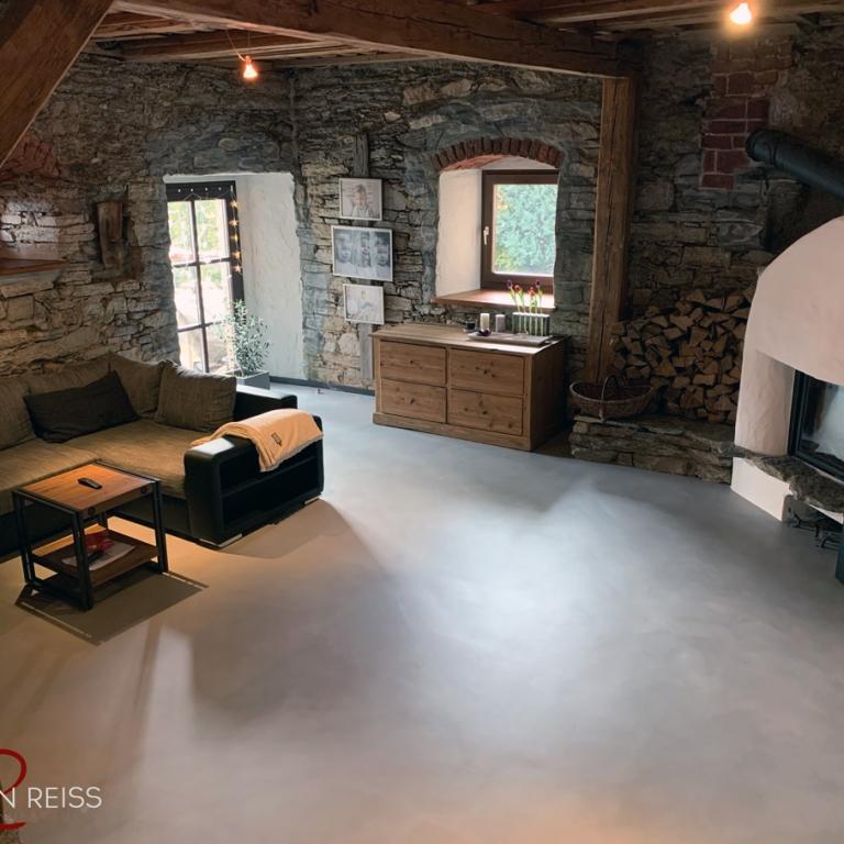 Wohnzimmer_09