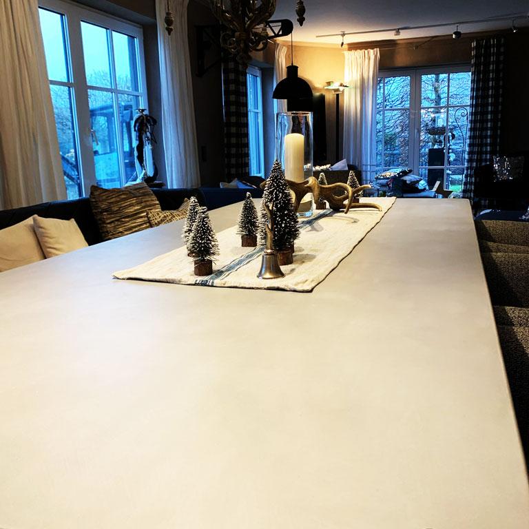 Beton-Tisch_1