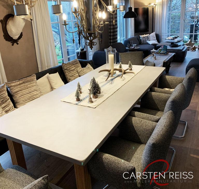 Beton-Tisch_2