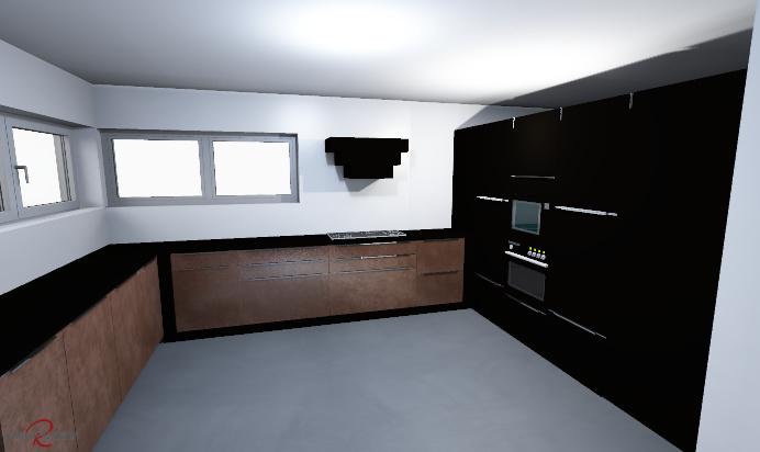 Küche_01