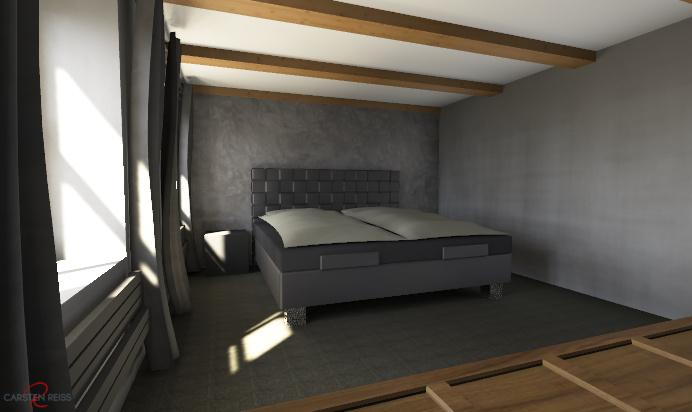 Schlafzimmer_191132