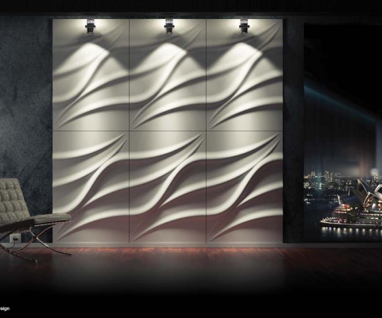 Loft_Design_System_Collection-188