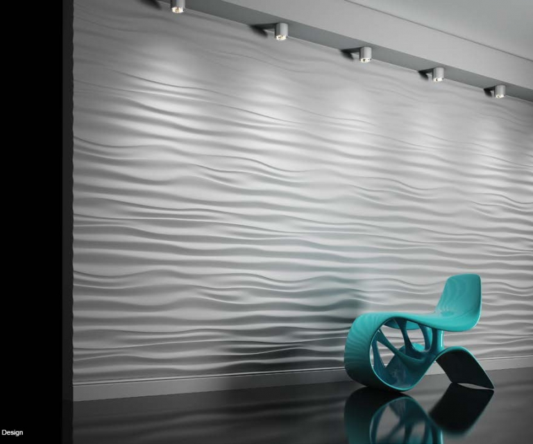 Loft_Design_System_Collection-197