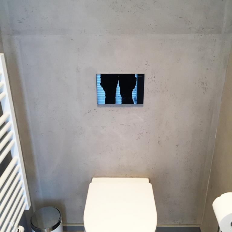 concreto_02-malermanufaktur-sichtbeton