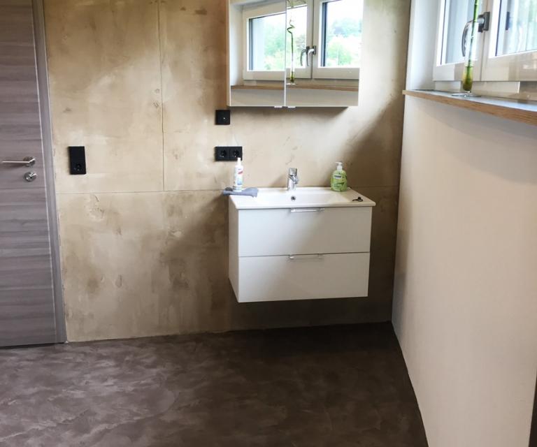 betonfloor-04-malermanufaktur