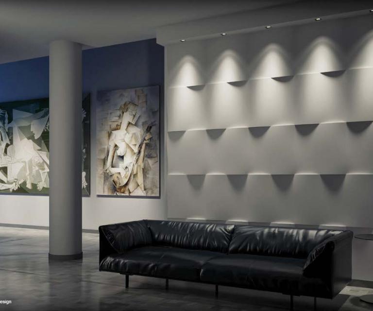 Loft_Design_System_Collection-151