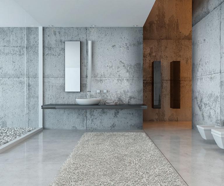 Galerie: 3D Planung & Visualisierung